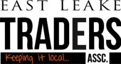 East Leake Traders - Keeping it local